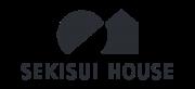 sekisui-logo-mono