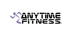 Ripley Town Centre - Anytime Fitness