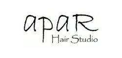 Ripley Town Centre - Apar Hair Studio