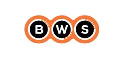 Ripley Town Centre - BWS