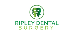 Ripley Town Centre - Ripley Dental Surgery