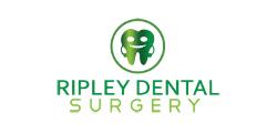 Ripley Town Centre - Ripley Dental Surgery