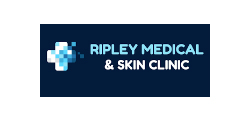 Ripley Town Centre - Ripley Medical And Skin Clinic