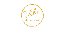 Ripley Town Centre - Vibe Kitchen And Bar